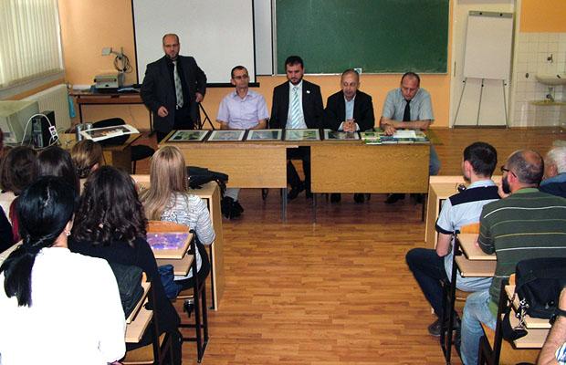 delegacija BNV u OS u Sjenici 4