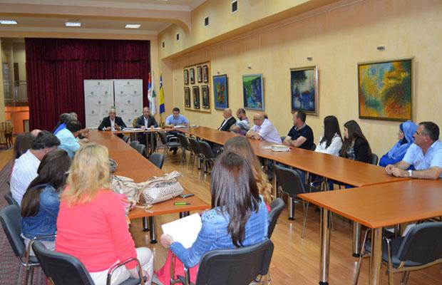 sastanak u BNV 03 07 2014 a