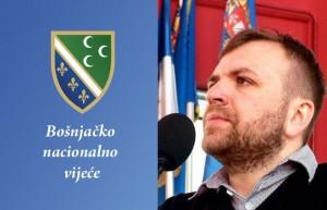 BNV vs Kladnicanin