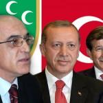 Esko Erdogan Davutoglu