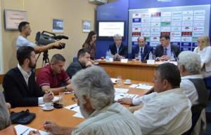 predstavnici BNV okrugli sto 2