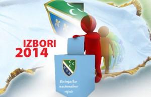 izbori BNV 2014