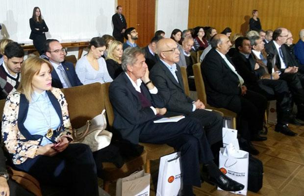 Srbija na putu ka toleranciji i nediskriminaciji 1