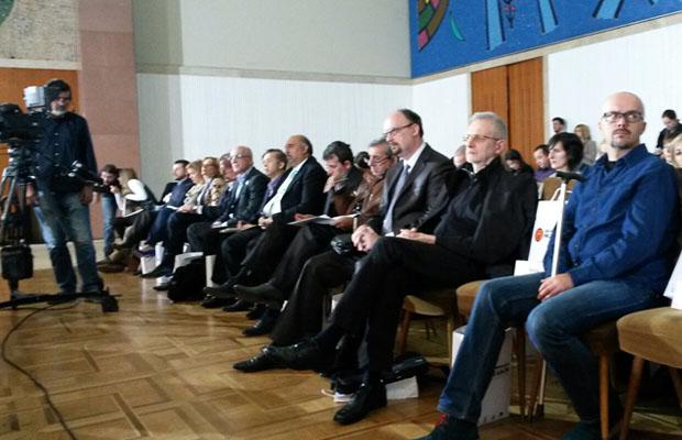 Srbija na putu ka toleranciji i nediskriminaciji 2