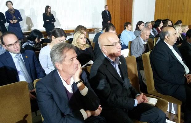 Srbija na putu ka toleranciji i nediskriminaciji 3