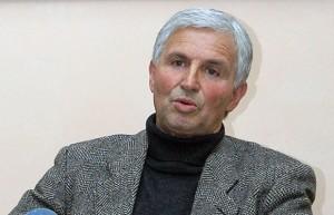 Fehim Kajevic