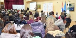 Dan maternjeg jezika - seminar