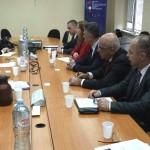 Eksperti Evropske komisije
