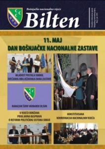 2. Bilten BNV - Jun 2015.