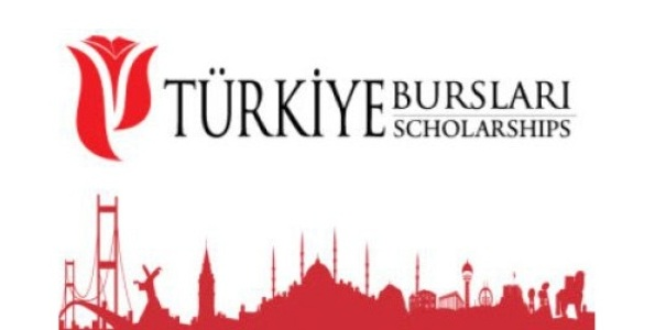 turkiye-burslari-1
