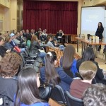 Književnost Bošnjaka u cilju očuvanja nacionalnog identiteta - istaknuta