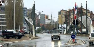 kosovska-mitrovica-glavni-most