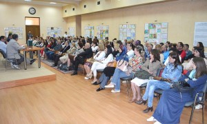 Promocija Rječnika bosanskog jezika (12)