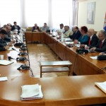 Radna grupa za izradu Akcionog plana za nacionalne manjine