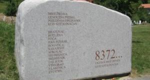 Srebrenica-8372