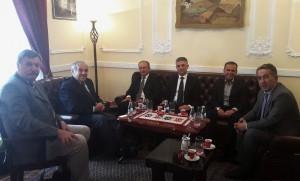 2015-08-21 sastanak u ambasadi Albanije