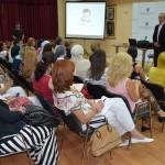 2015-08-27 BNV Seminar NTC (1)
