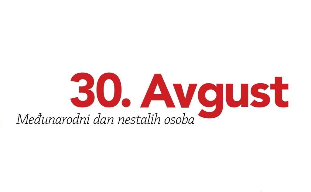 30 avgust