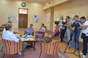 BNV 2015-08-31 press (1)