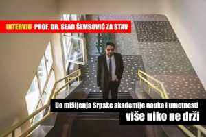 Sead-Semsovic