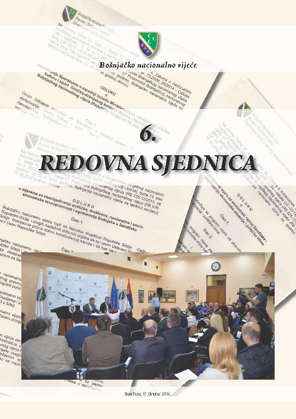brosura-odluke-sa-6-sjednice-vijeca_page_01