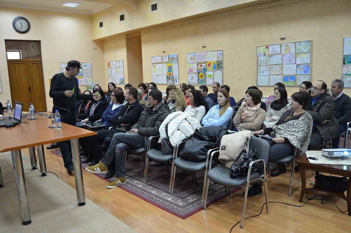 2015-11-27-28 NTC Seminar (3)