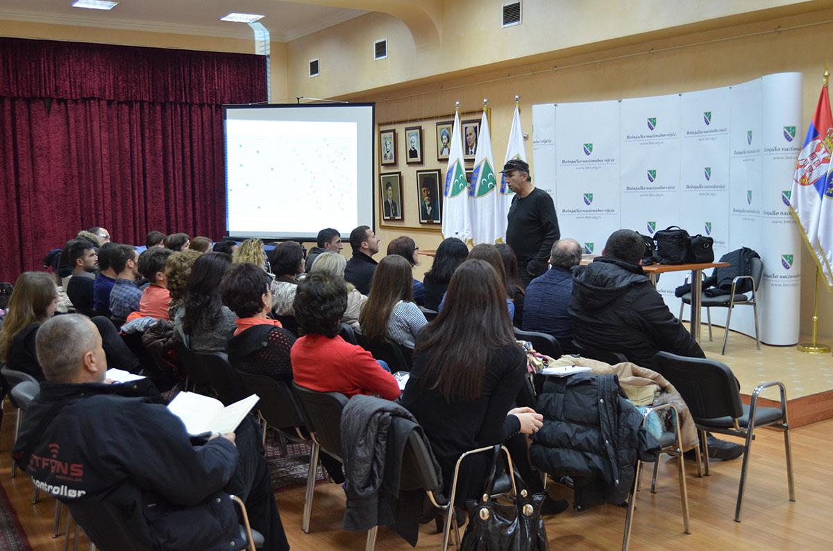 2015-11-27-28 NTC Seminar (4)