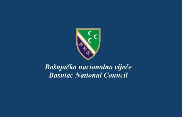 BNV-novi-logo-620x400