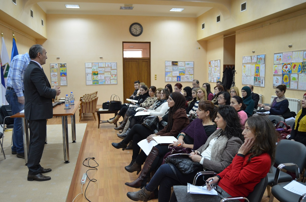 III NTC seminar  (2)