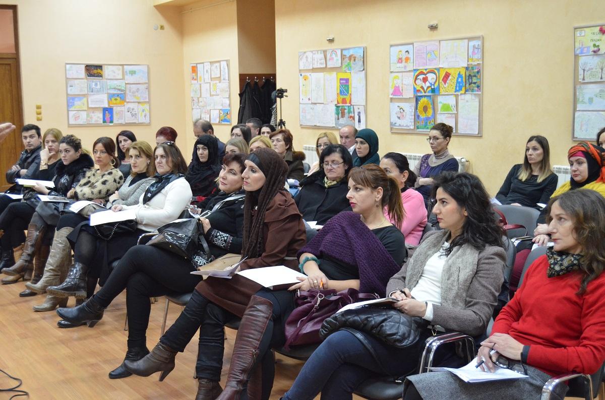 III NTC seminar  (3)