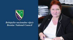 BNV - amb Slovacke
