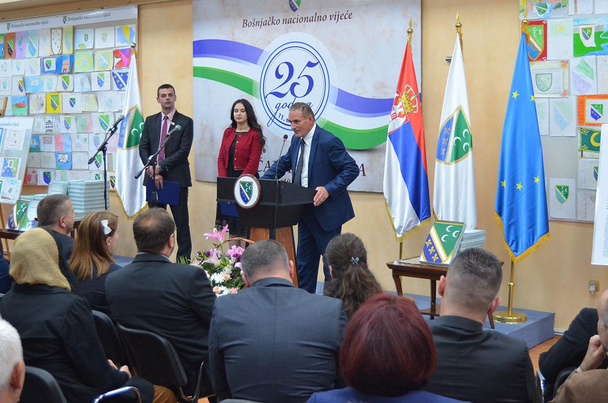2016-05-10 dan zastave (30)