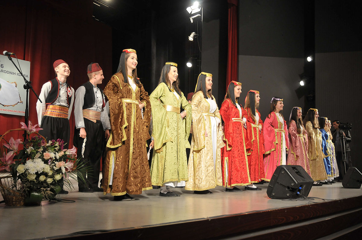 2016-05-11 SBONI 2016 (14)