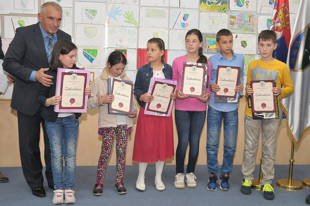2016-05-11 nagrade (5)