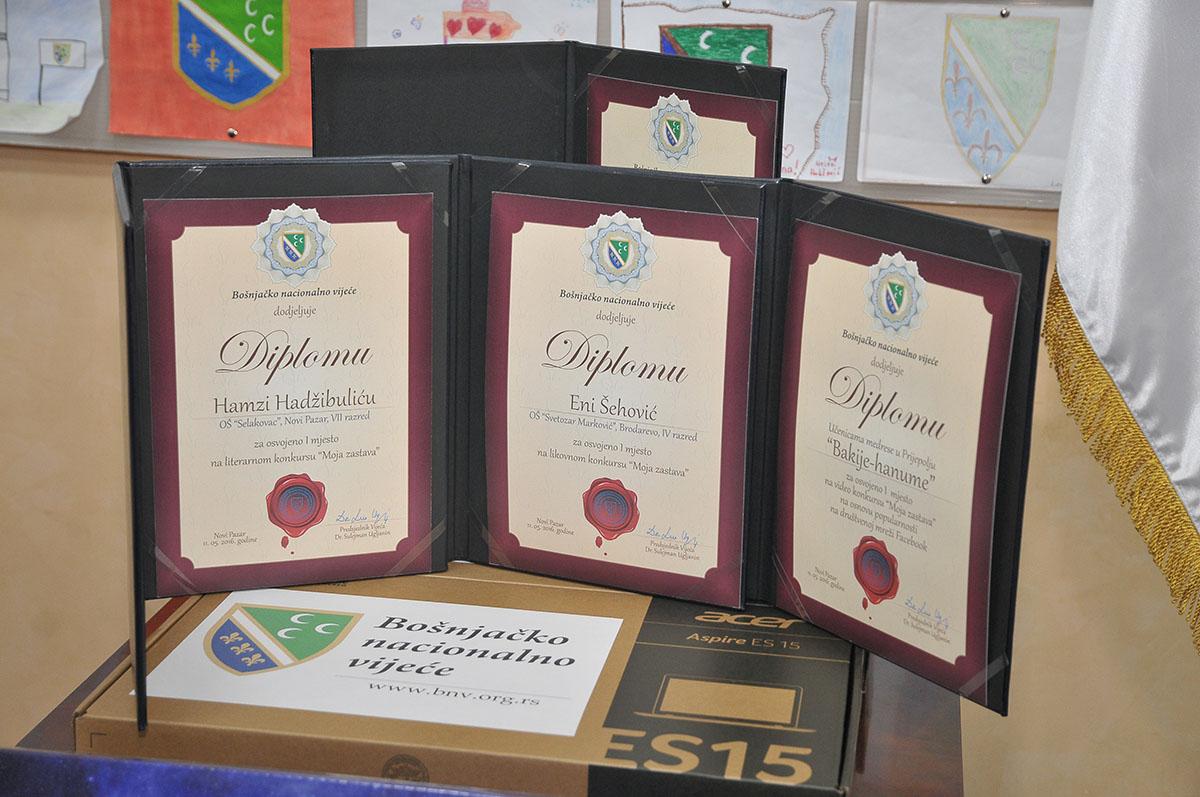 2016-05-11 nagrade