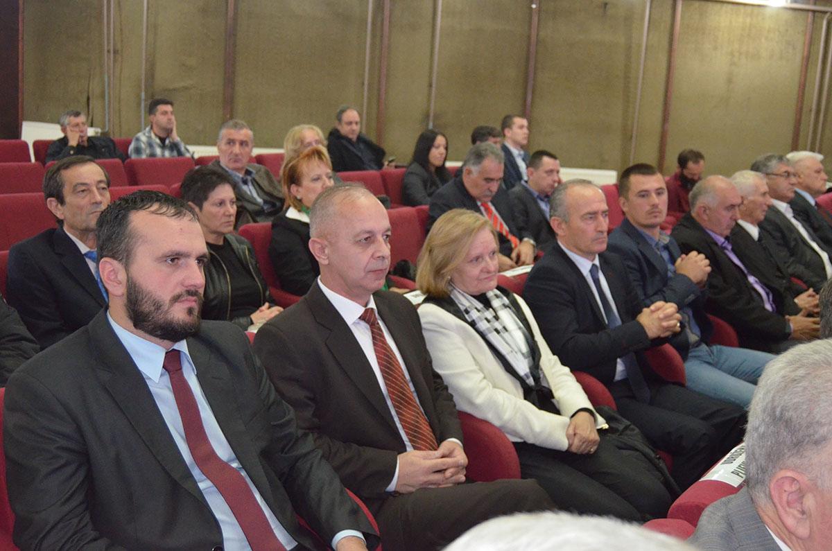 2016-11-20-pljevlja-bnv-2