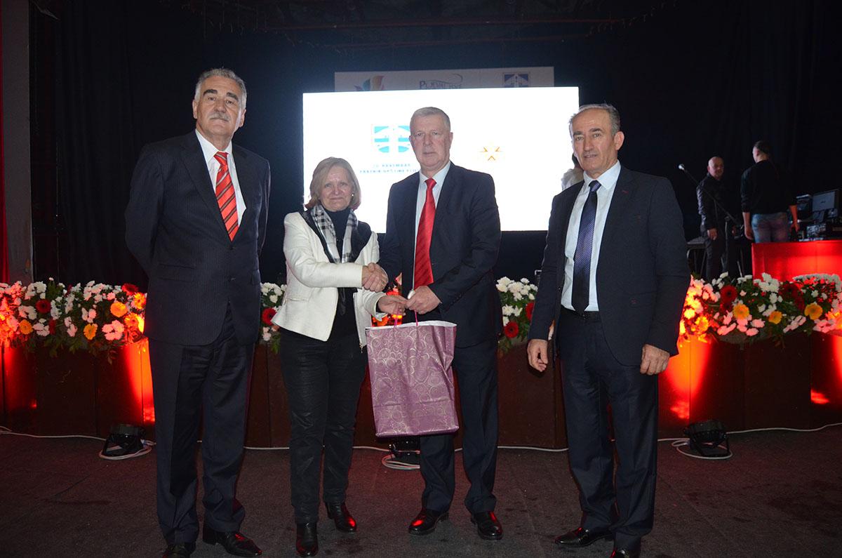 2016-11-20-pljevlja-bnv-3