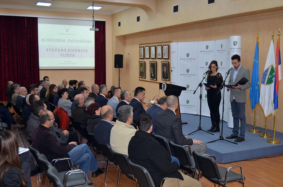 2016-11-21-svecana-sjednica-vijeca-1