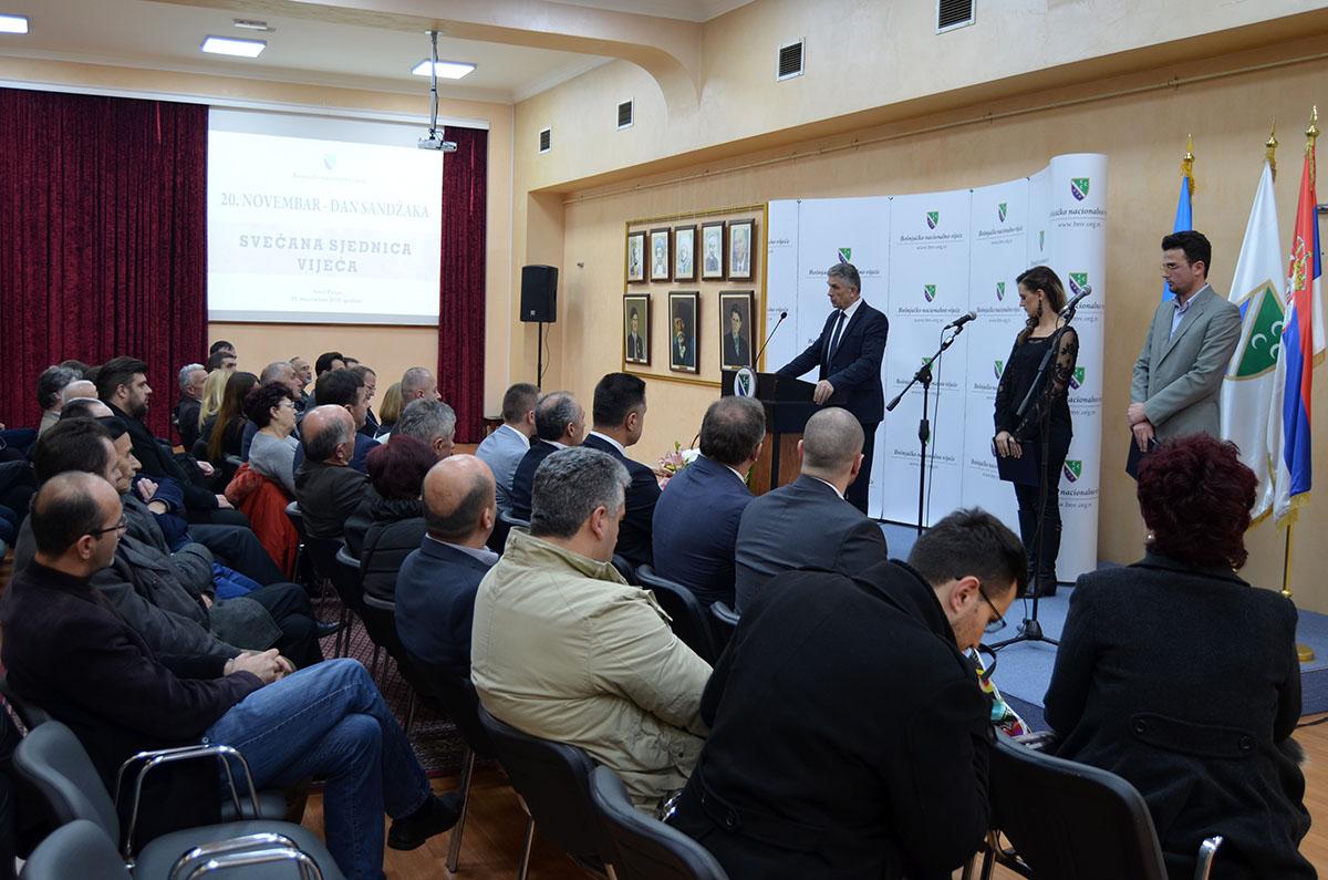 2016-11-21-svecana-sjednica-vijeca-4