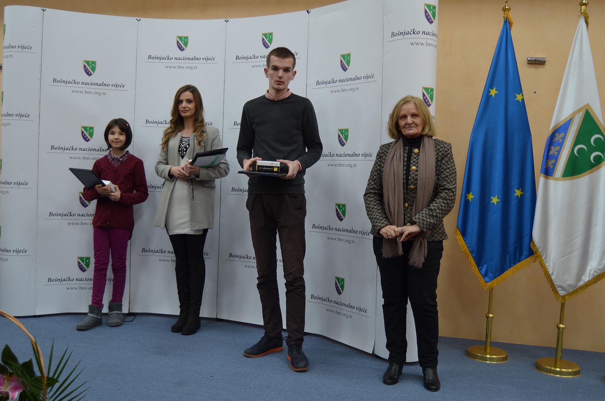 2016-12-02-dodjela-nagrada-konkursi-dan-sandzaka-20