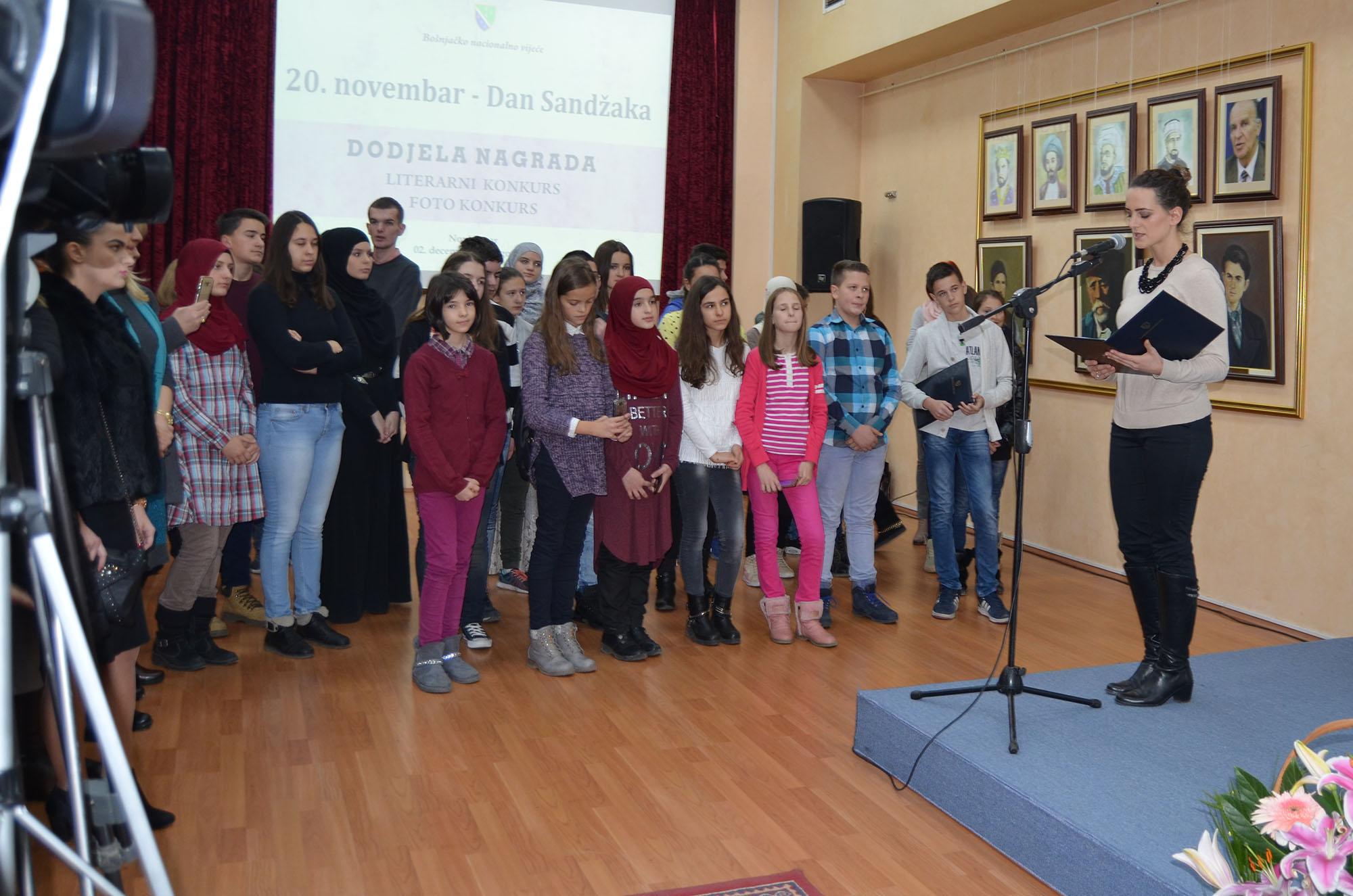 2016-12-02-dodjela-nagrada-konkursi-dan-sandzaka-3